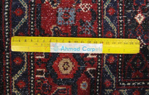 ۴۰۱۸۰-Sanandaj-157×122-UK