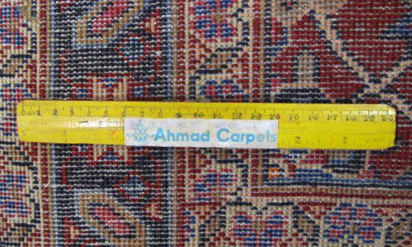 ۴۰۳۹۰-Mashhad-215×102-UK