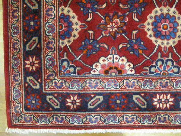 ۴۰۳۹۰-Mashhad-215×102-XK