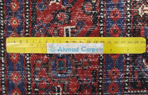 ۴۰۵۰۲-Sanandaj-158×124-UK