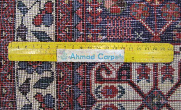 ۴۰۵۲۹-Abadeh-155×108-UK