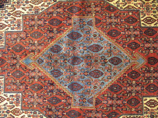 ۴۰۵۹۸-Sanandaj-212×143-WK