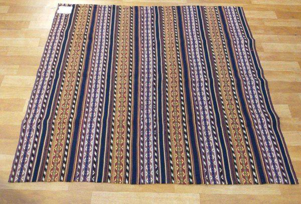 ۴۰۹۲۵-Soozanighoochan-159×166-ZK