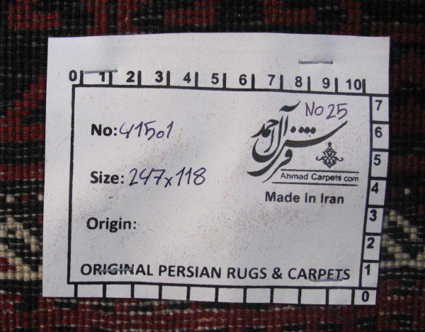۴۱۵۰۱-Baloch-247×118-PP