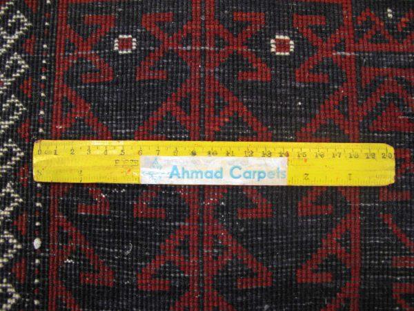 ۴۱۵۰۱-Baloch-247×118-UK