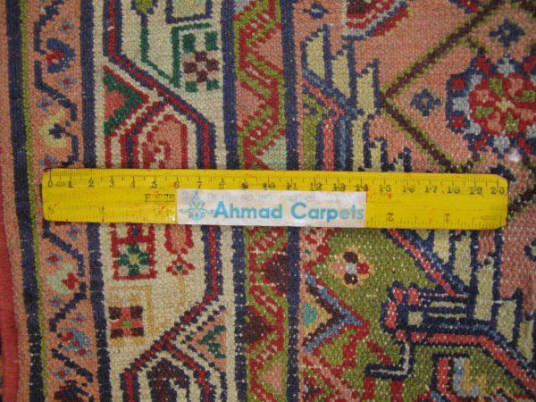 ۴۱۶۶۹-Asadabad-135×82-UK