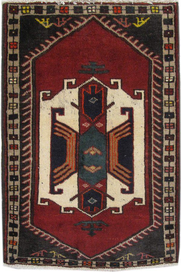 ۴۱۶۸۵-Kelardasht-105×70-YY