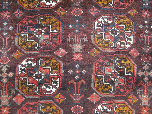 ۴۱۷۰۱-Baluch-230×117-WK