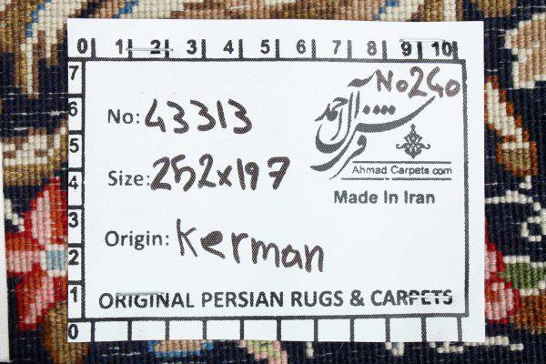 ۴۳۳۱۳-Kerman-252×197-PP