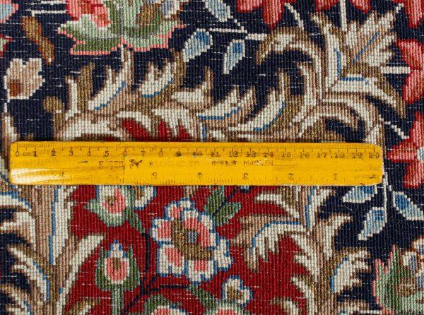 ۴۳۳۱۳-Kerman-252×197-UK
