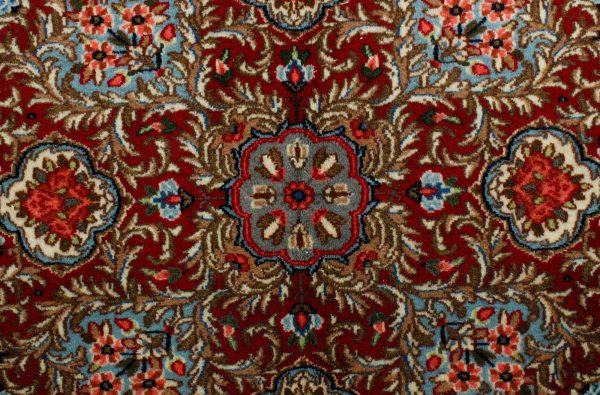 ۴۳۳۱۳-Kerman-252×197-WK