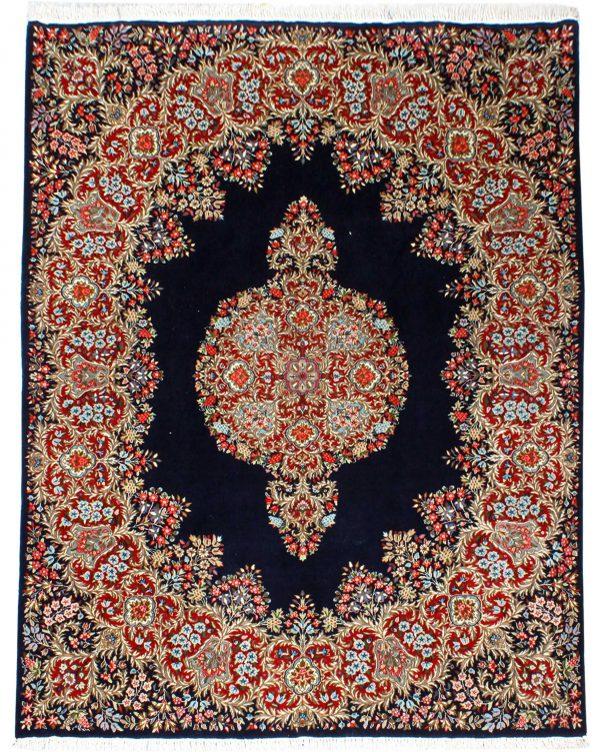 ۴۳۳۱۳-Kerman-252×197-YY